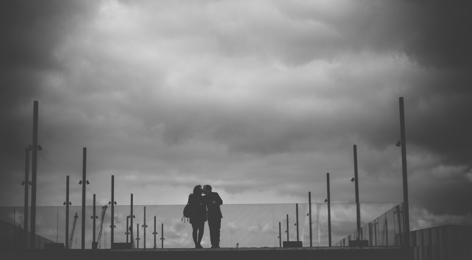 titanic quarter northern ireland engagement photographer couples photography