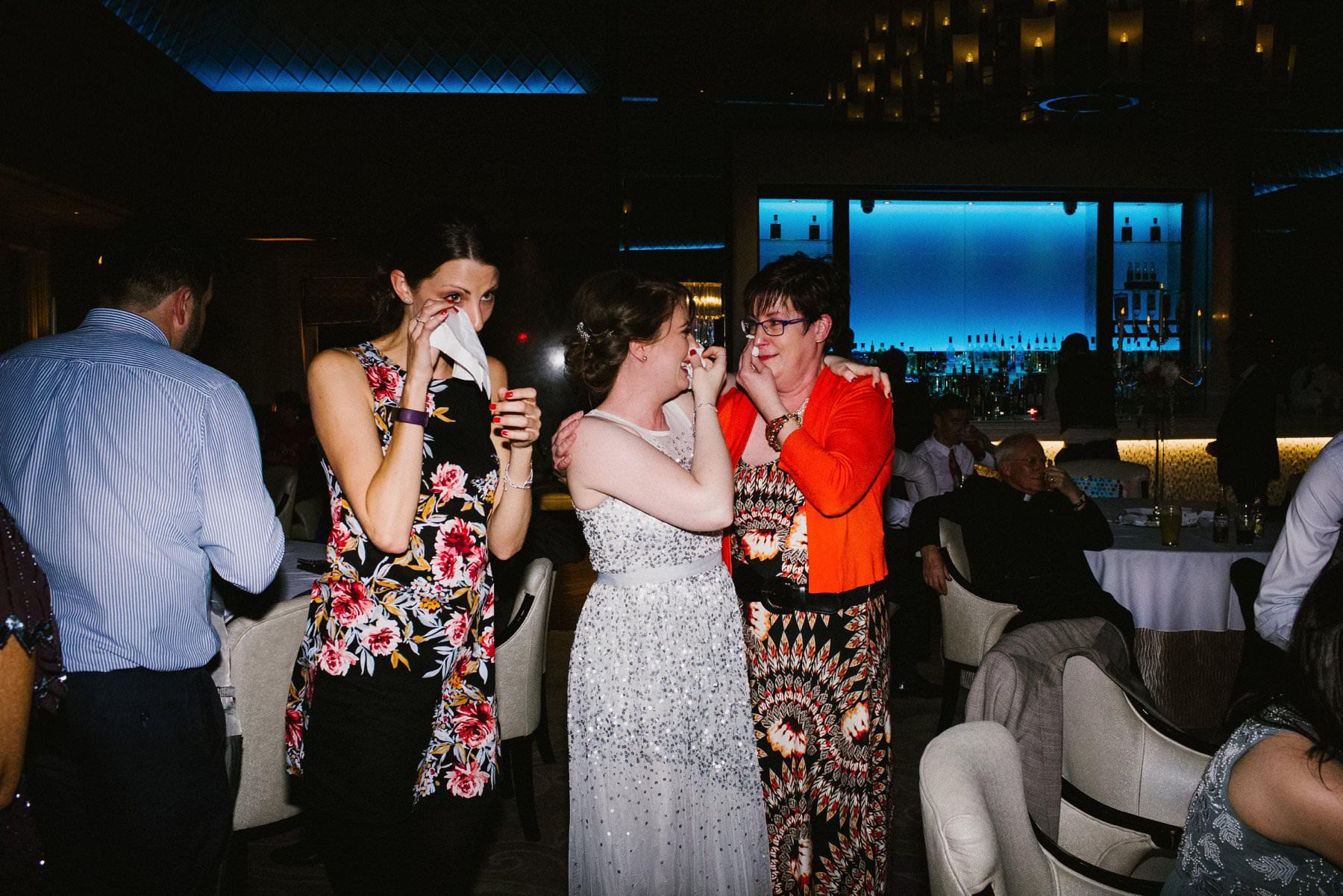wedding-photographer-belfast-northern-ireland_1567