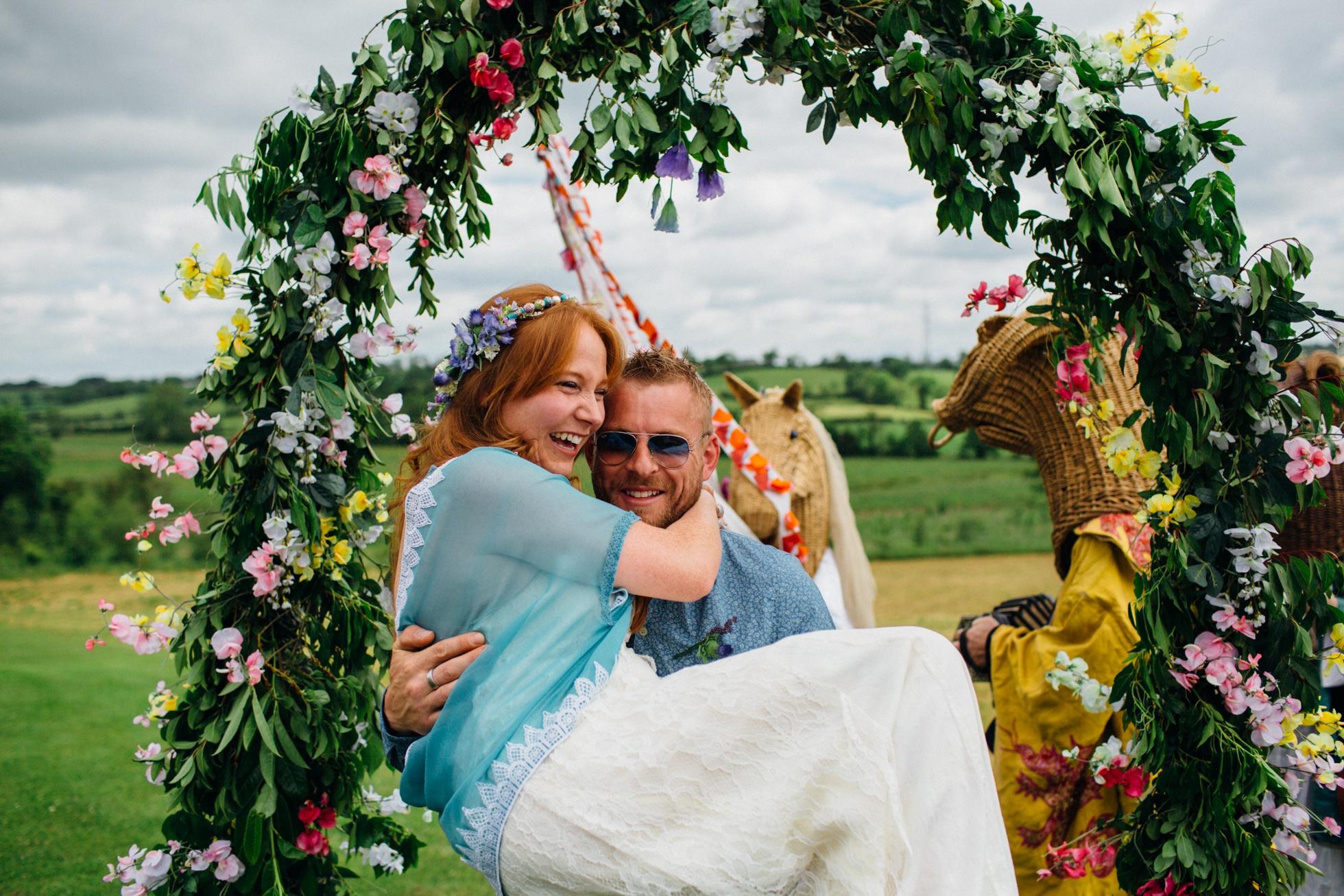 Wedding Photography Ni: Wedding Photography Gallery