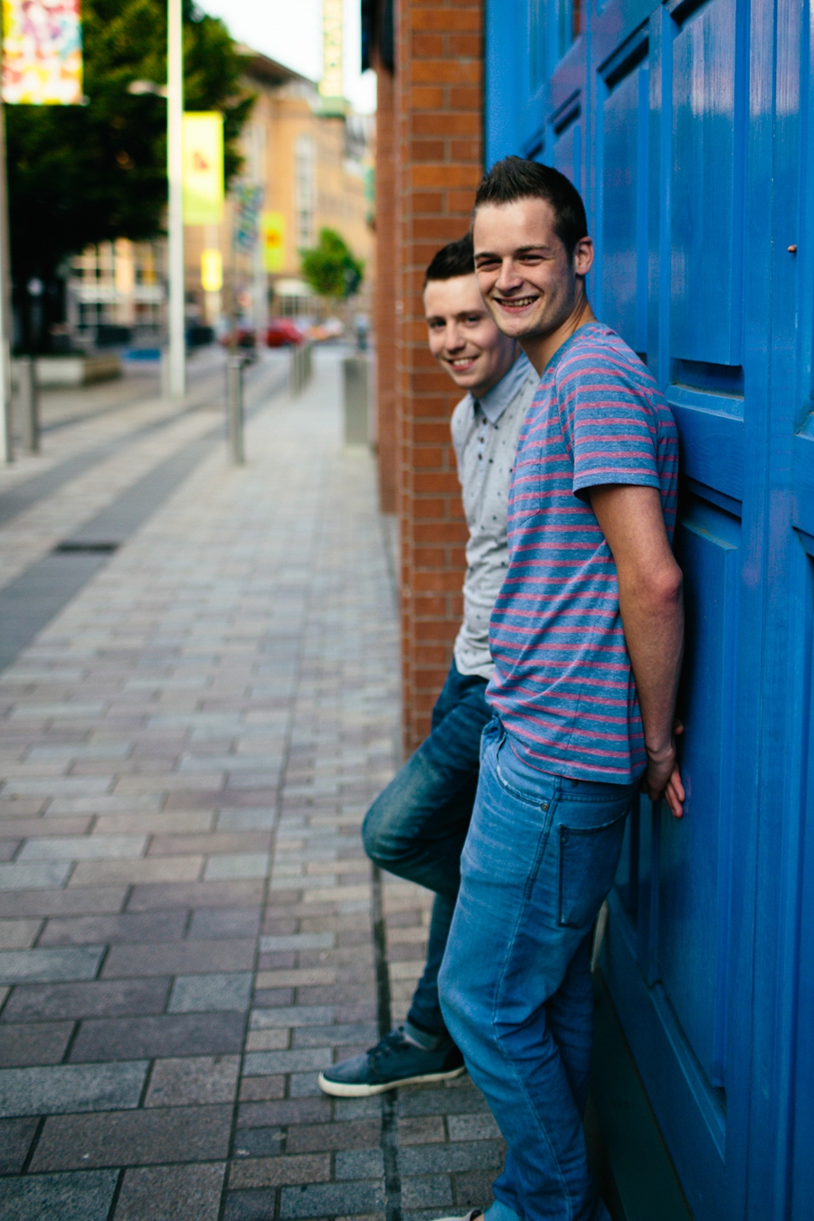 Wedding Photography Ireland, engagement photoshoot, Belfast, Equal Marriage Northern Ireland.