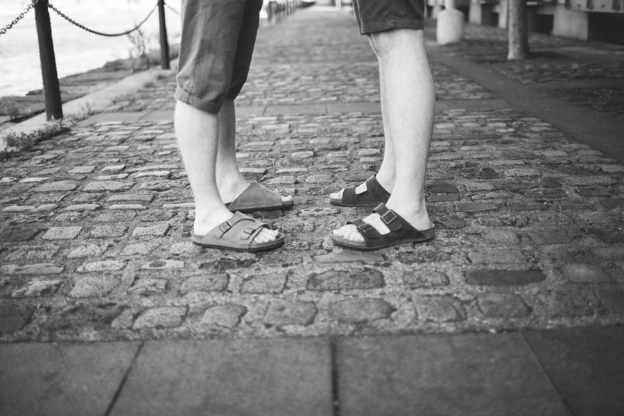 Gay Wedding Photographer Ireland, gay engagement photoshoot, Dublin, Ireland.