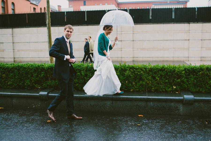 Wedding Photography Northern Ireland, Belfast bride and groom, Northern Ireland.