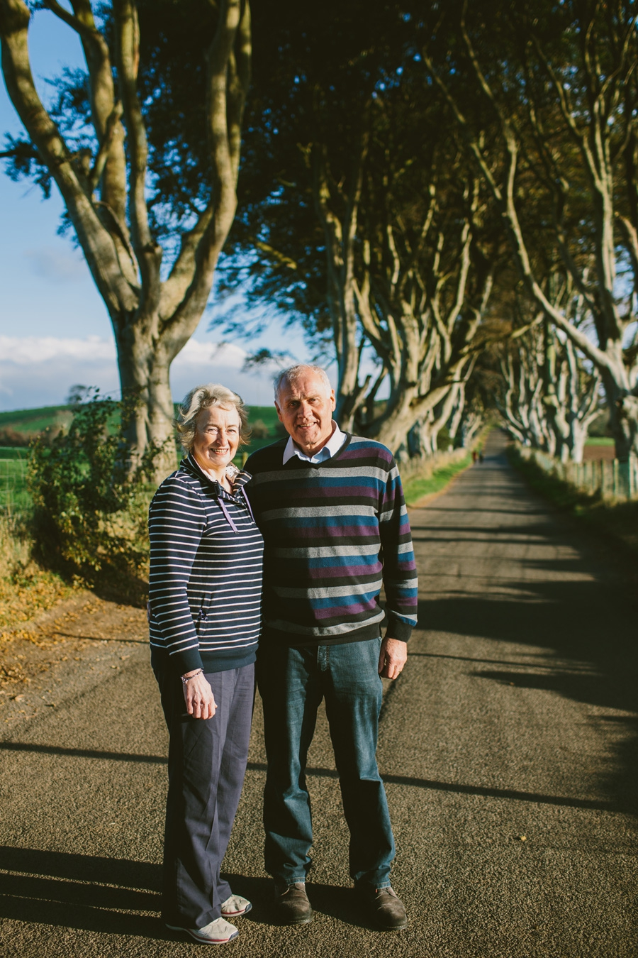 Family Portrait Photography Ireland