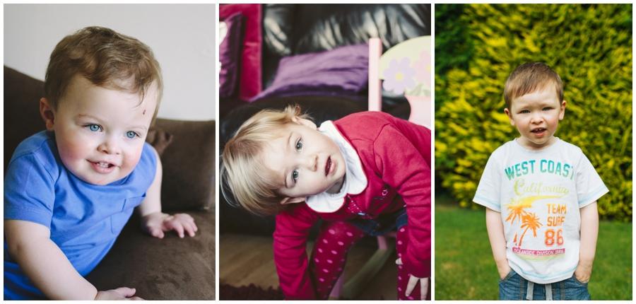 Family Photography Northern Ireland, Kids photoshoot, Belfast.