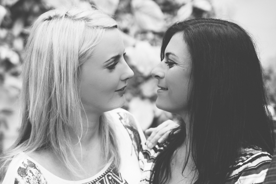 Gay Wedding Photography Northern Ireland, lesbian engagement photoshoot, lesbian photographer Belfast, Ireland.