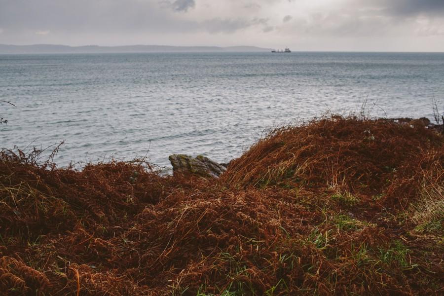 Documentary Landscape Photography Ireland