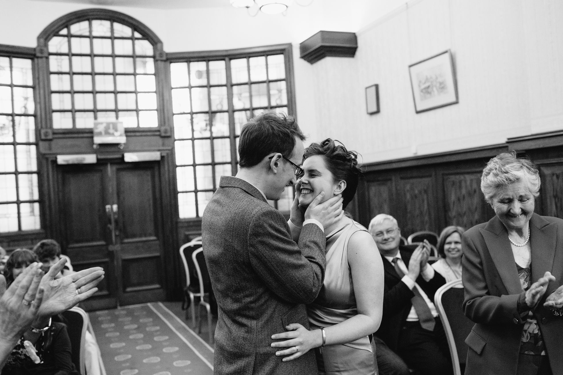 Belfast Wedding Photographer Northern Ireland