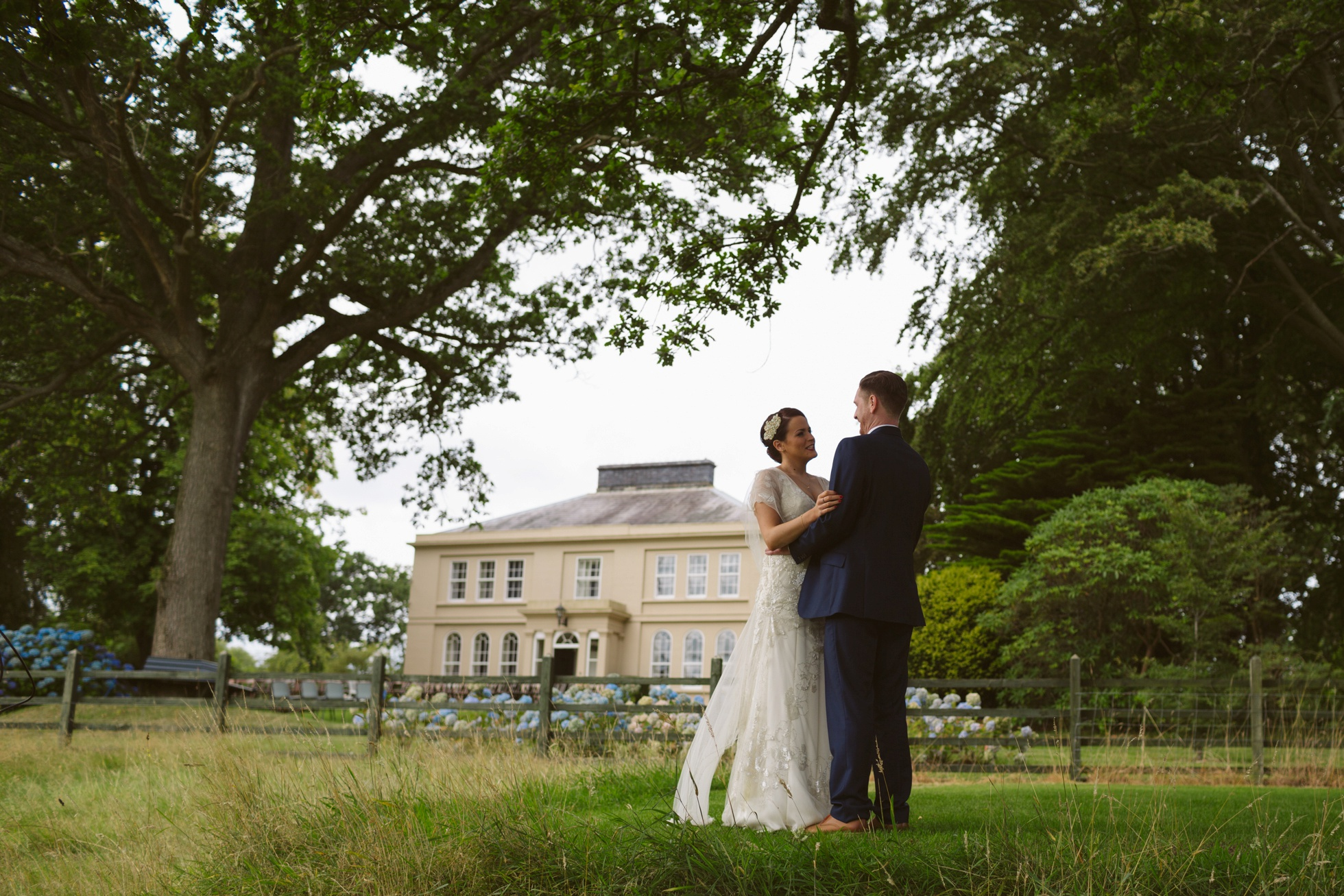 wedding photographer northern ireland