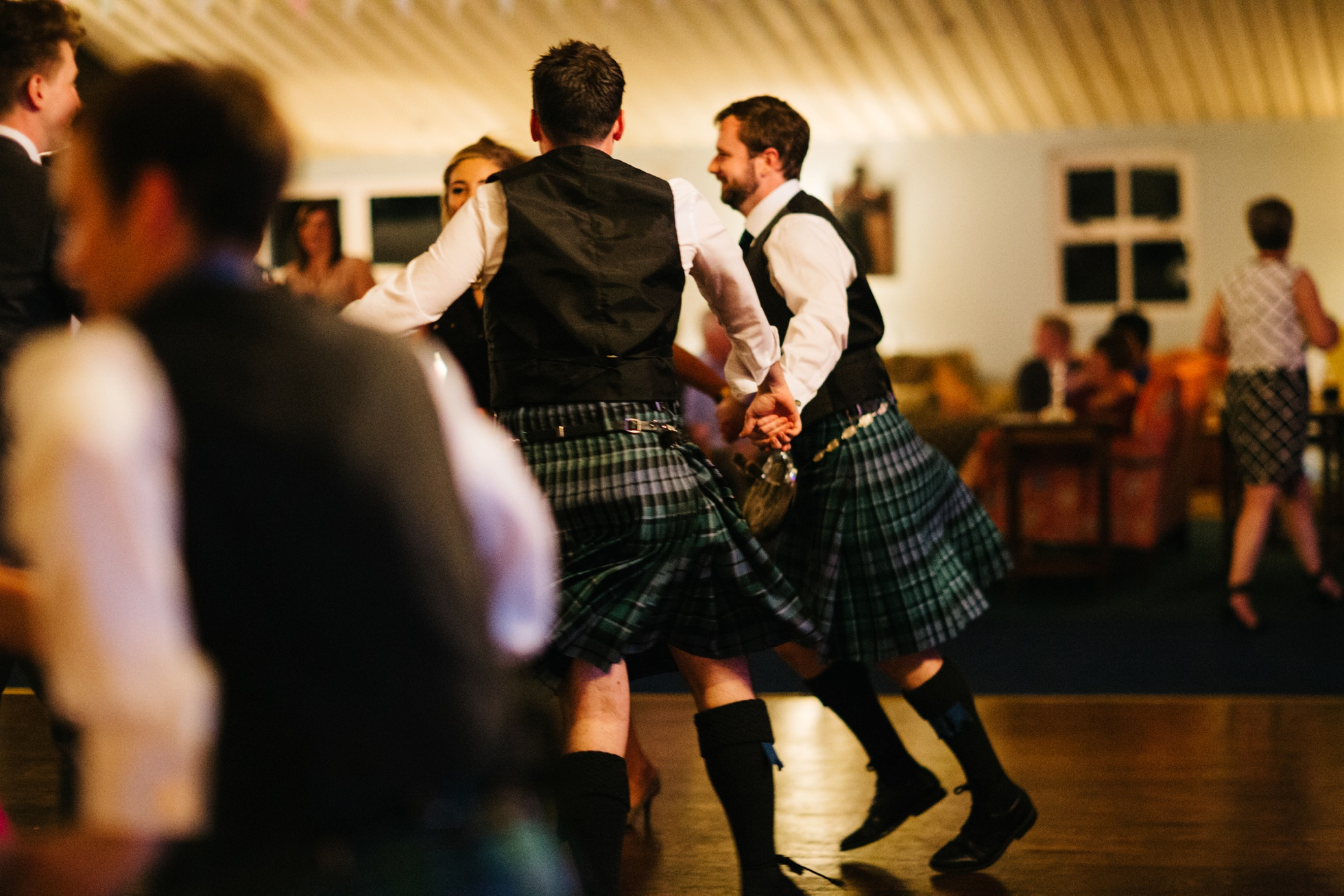ceilidh, wedding photographer northern ireland