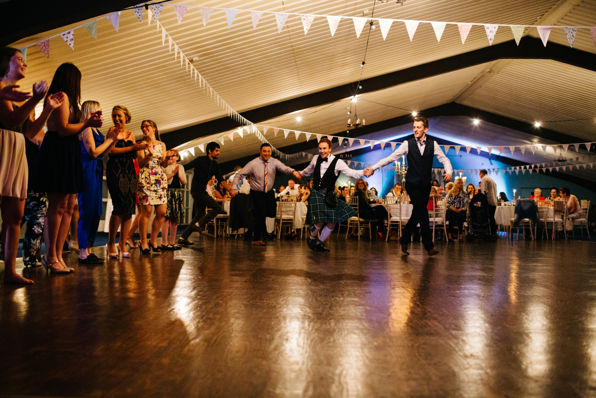ceilidh wedding, photography ireland