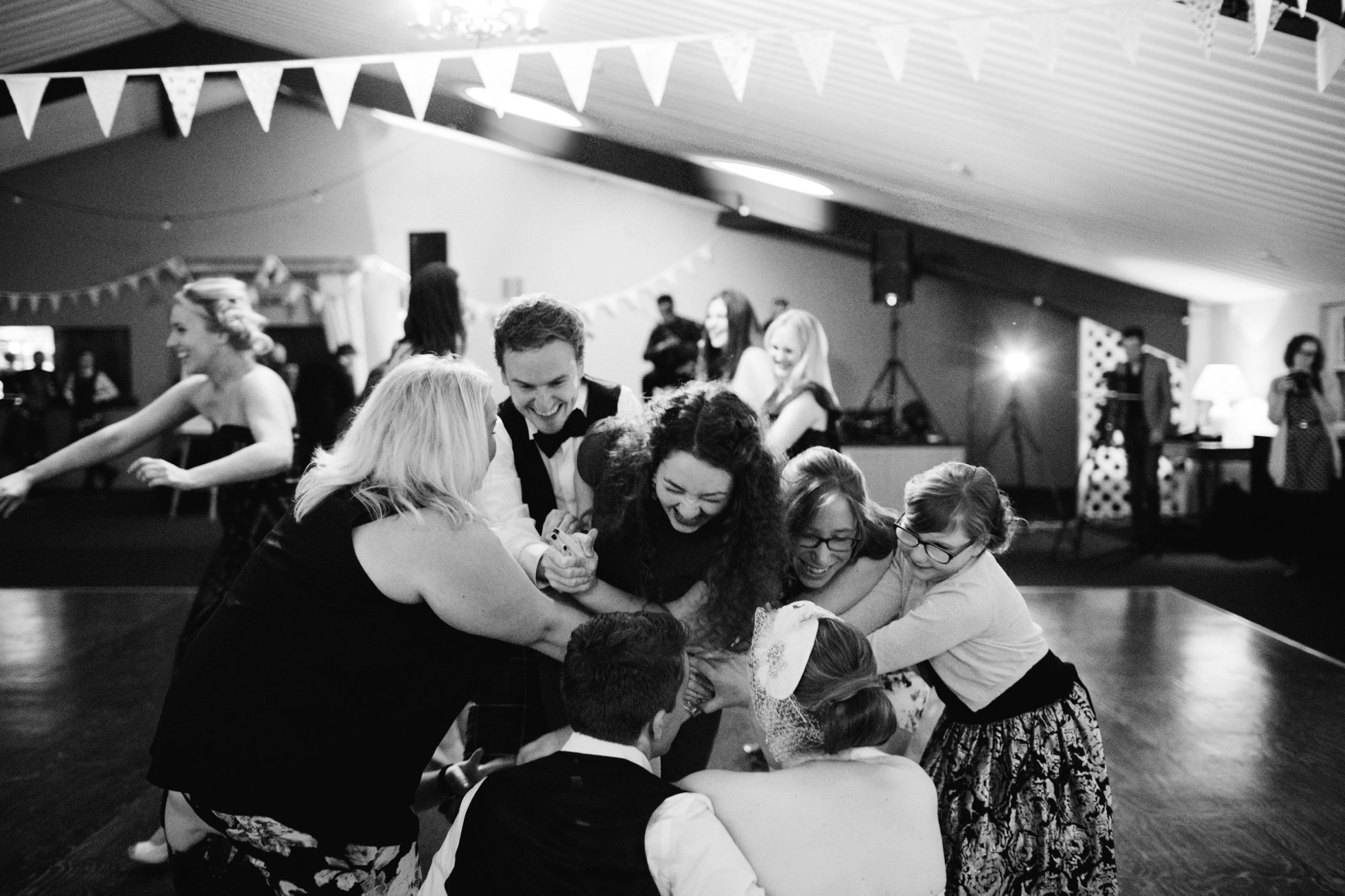 ceilidh wedding photographer northern ireland