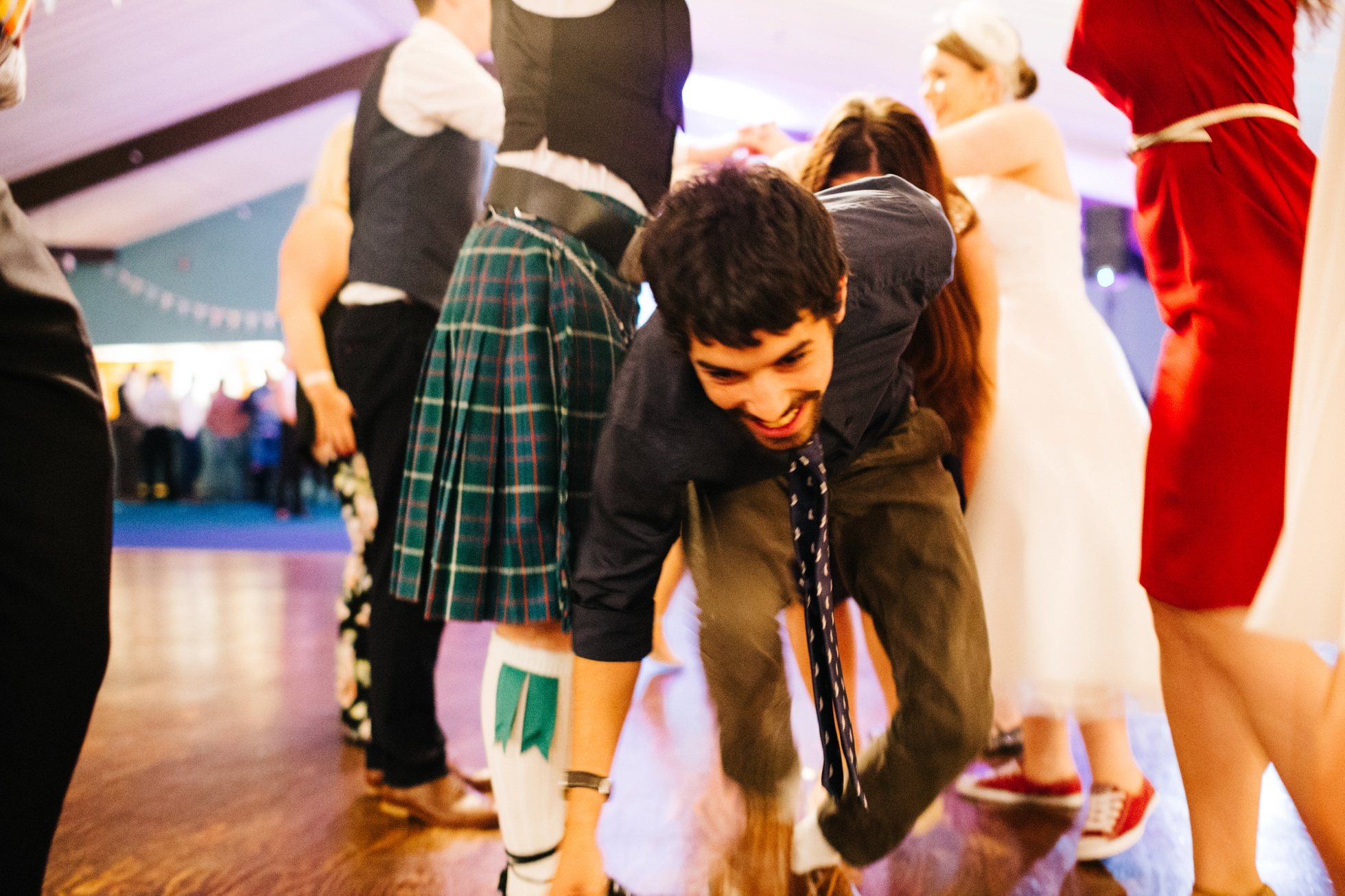the best ceilidh wedding photography northern ireland