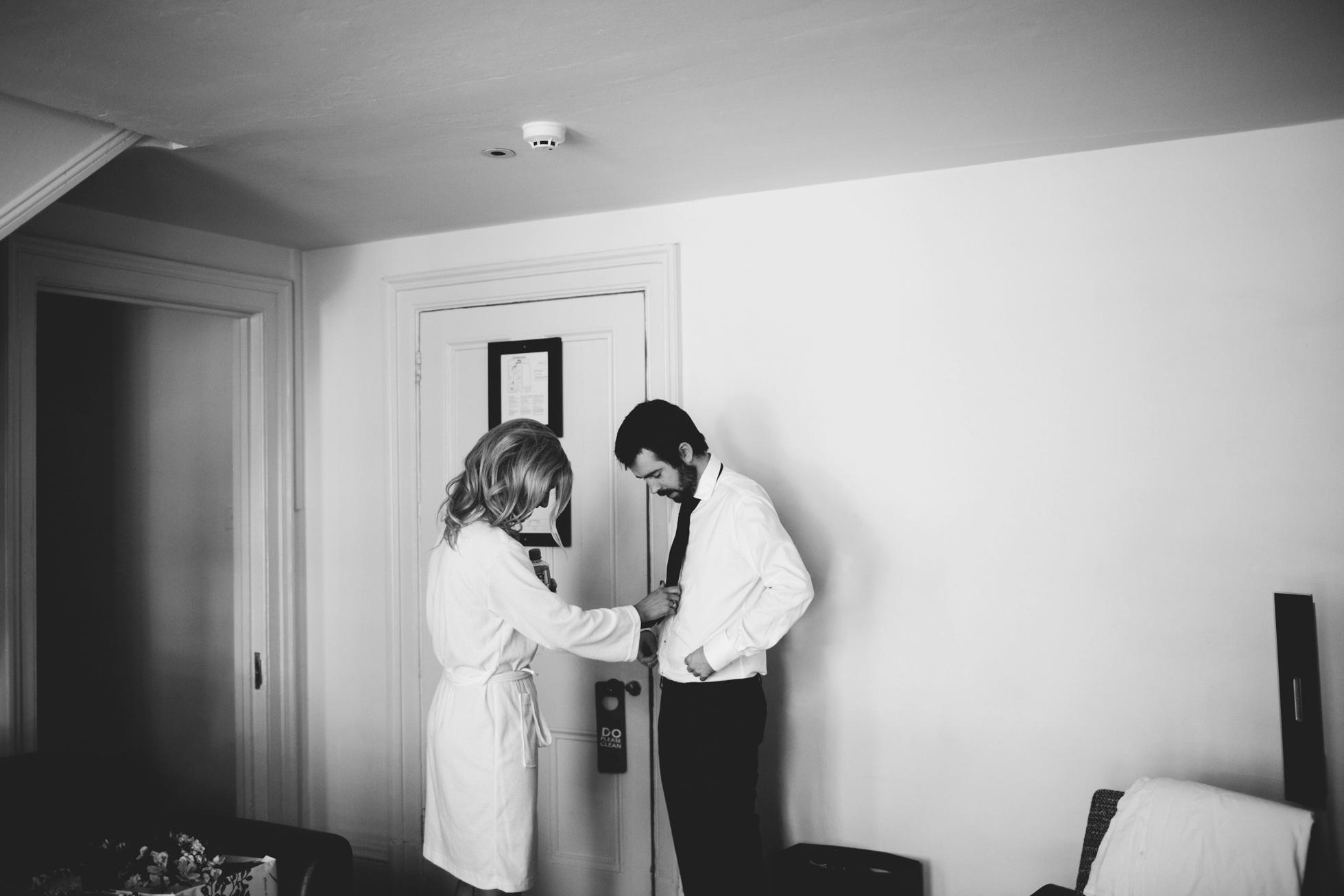 Wedding photography dublin ireland