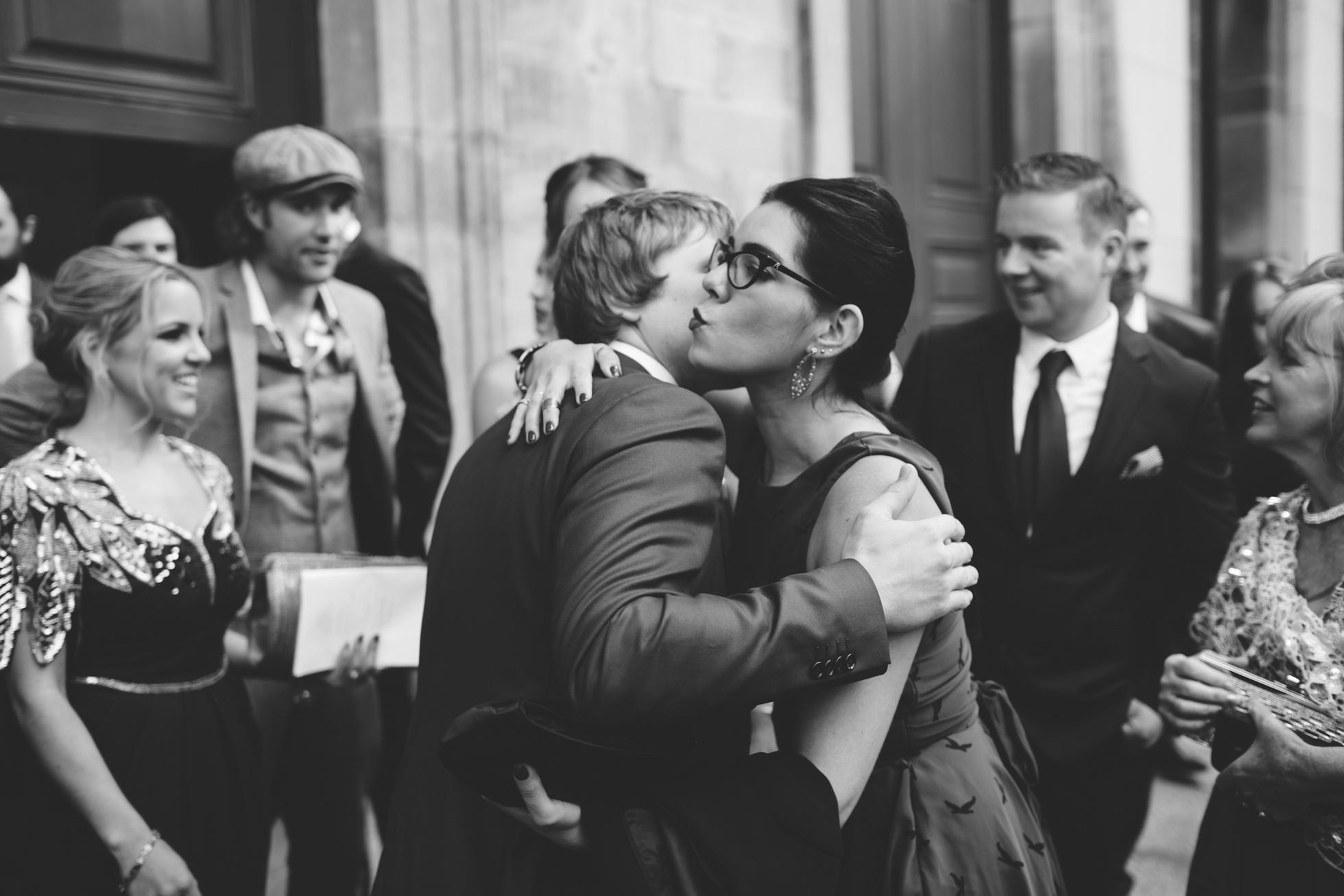 ireland wedding photography dublin