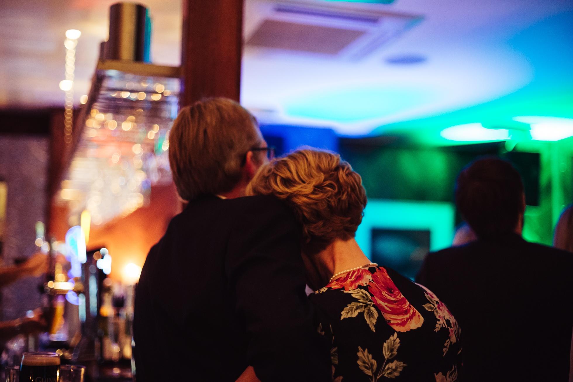 wedding photographer dublin ireland