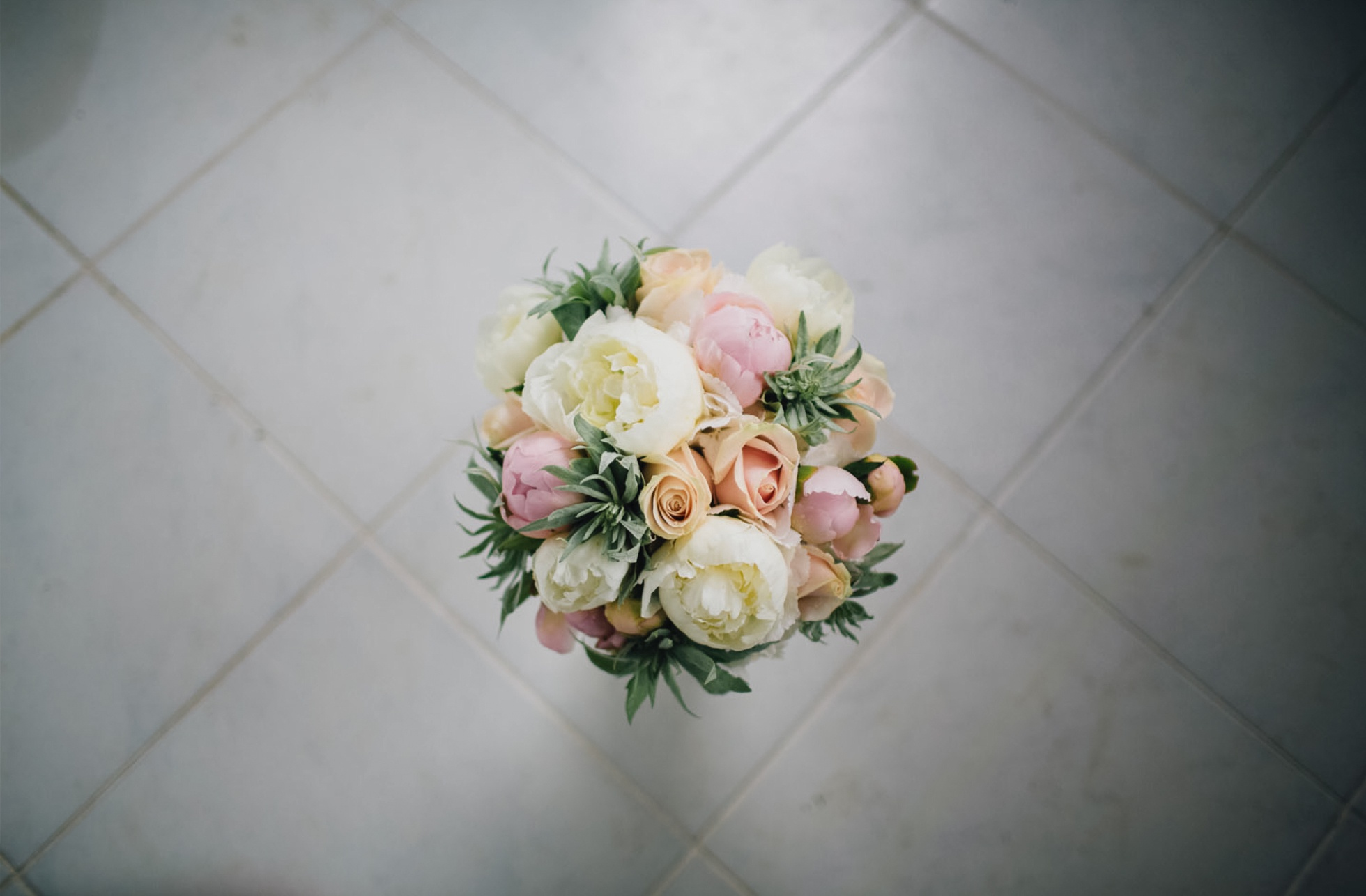 quirky wedding photography northern ireland