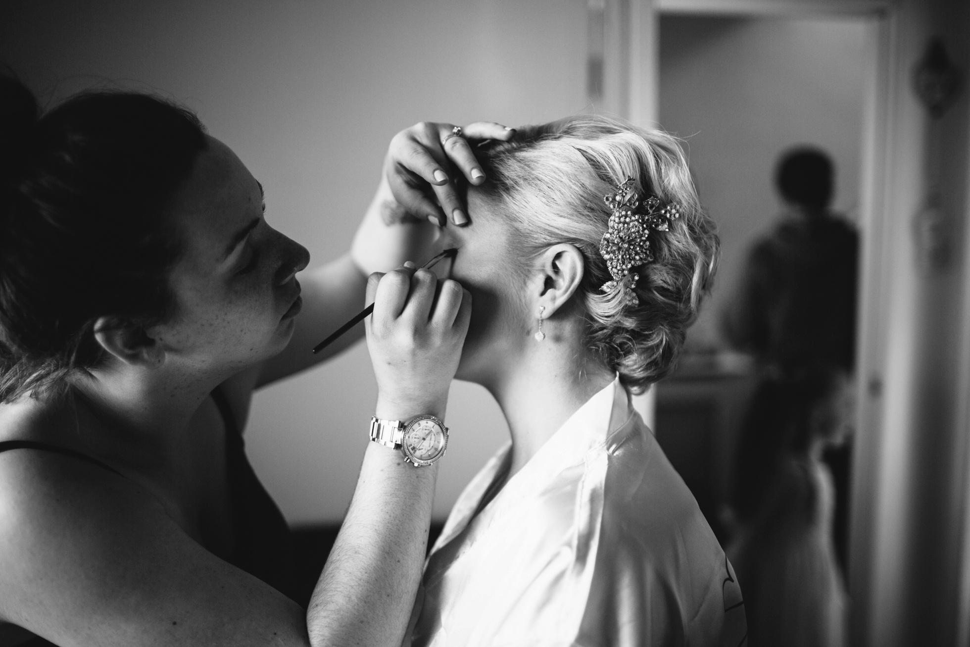 lesbian wedding photographer northern ireland