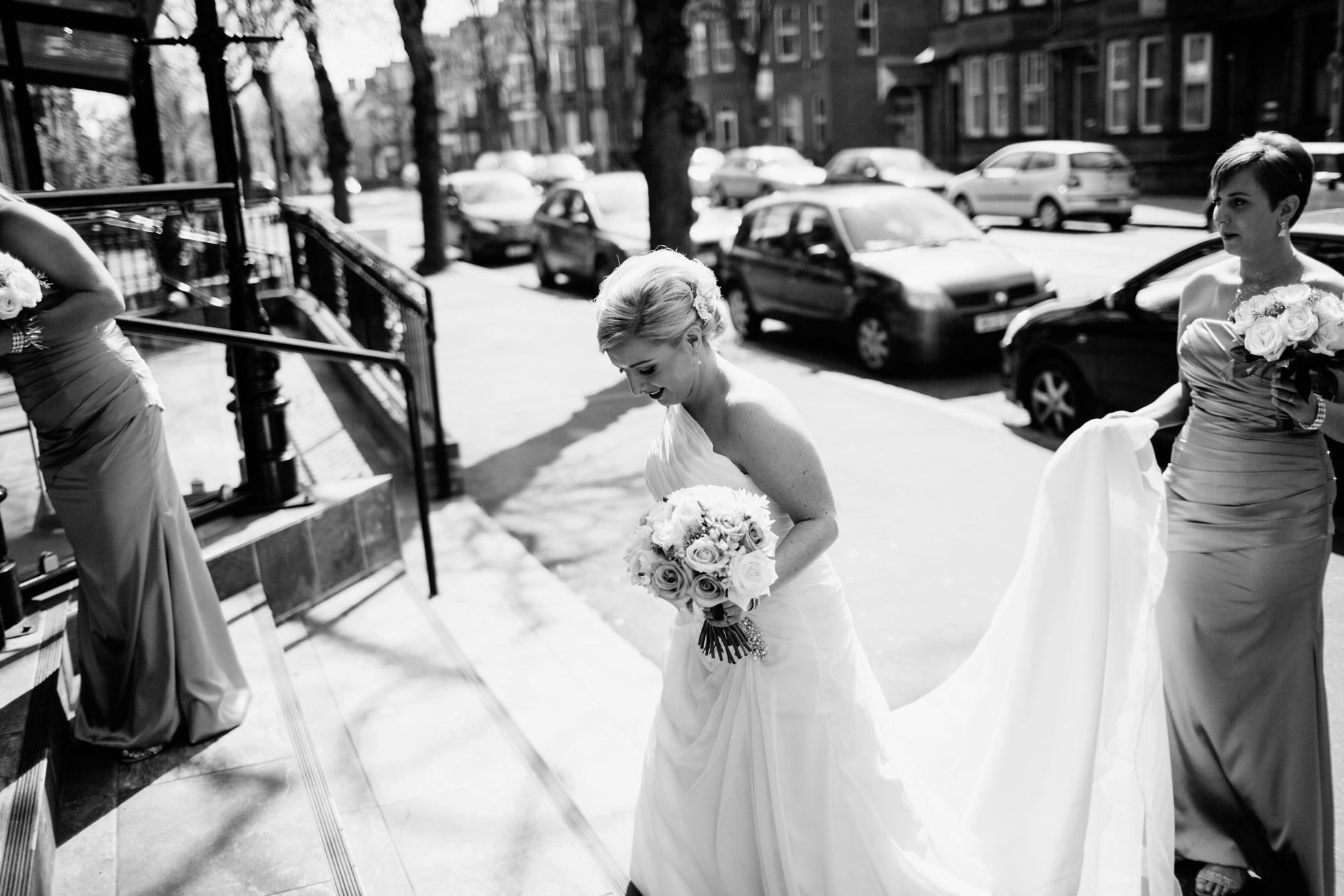 butch femme wedding ireland