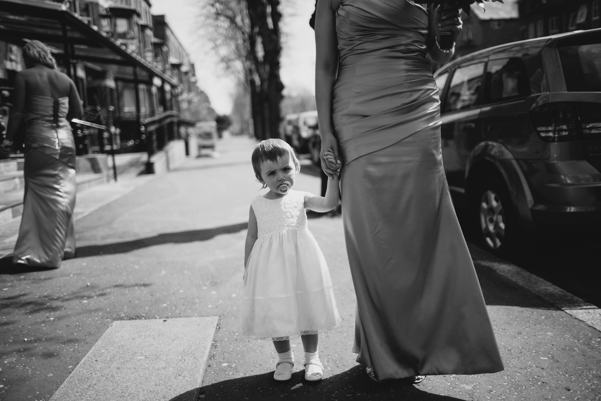 wedding photographer n ireland