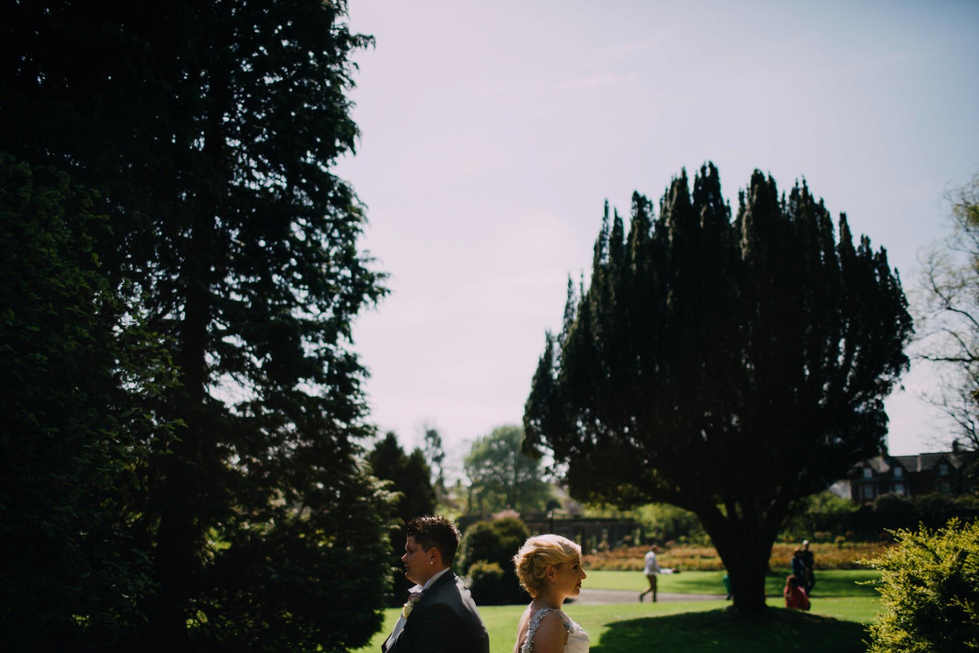 gay wedding photographer northern ireland