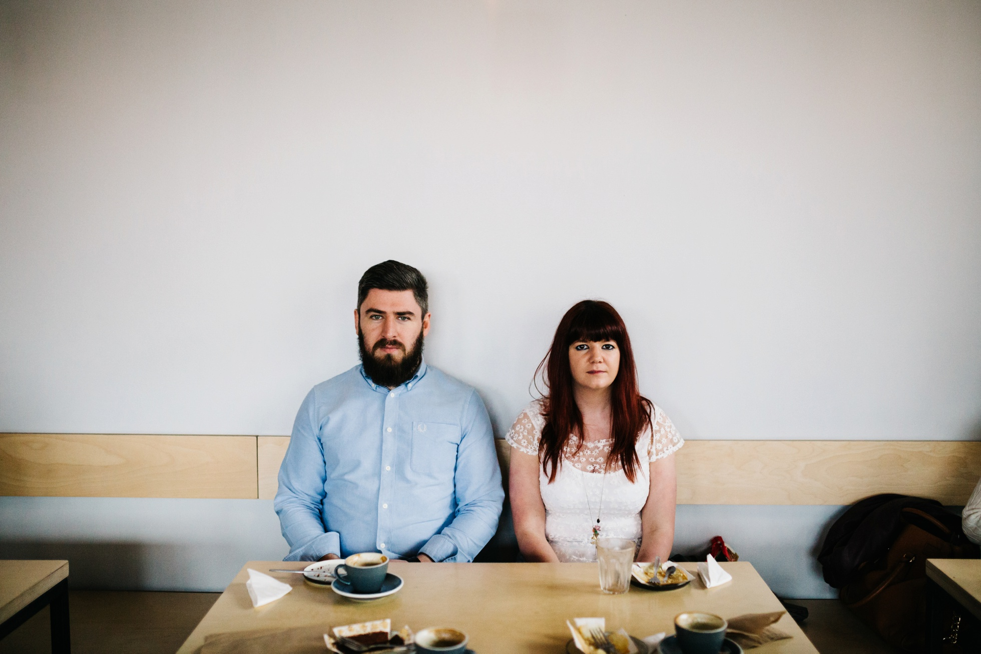 alternative engagement photographer northern ireland