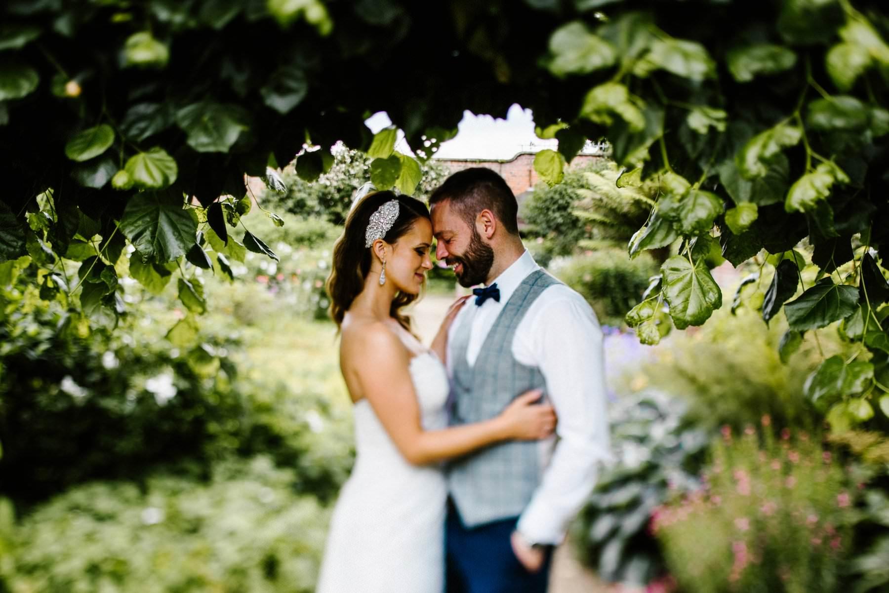 good review of wedding photographer ireland