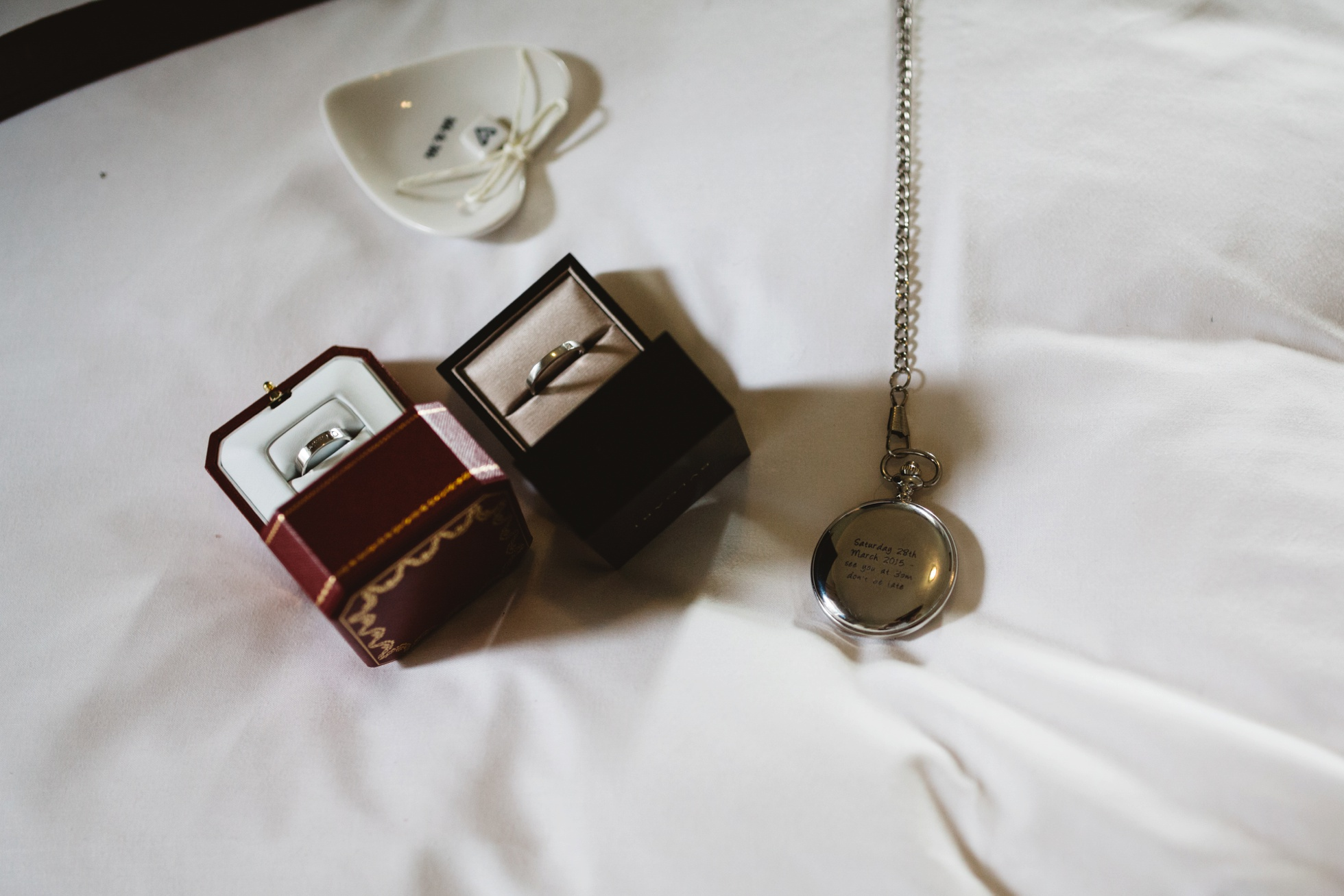 pocket watch, gay wedding photography ireland