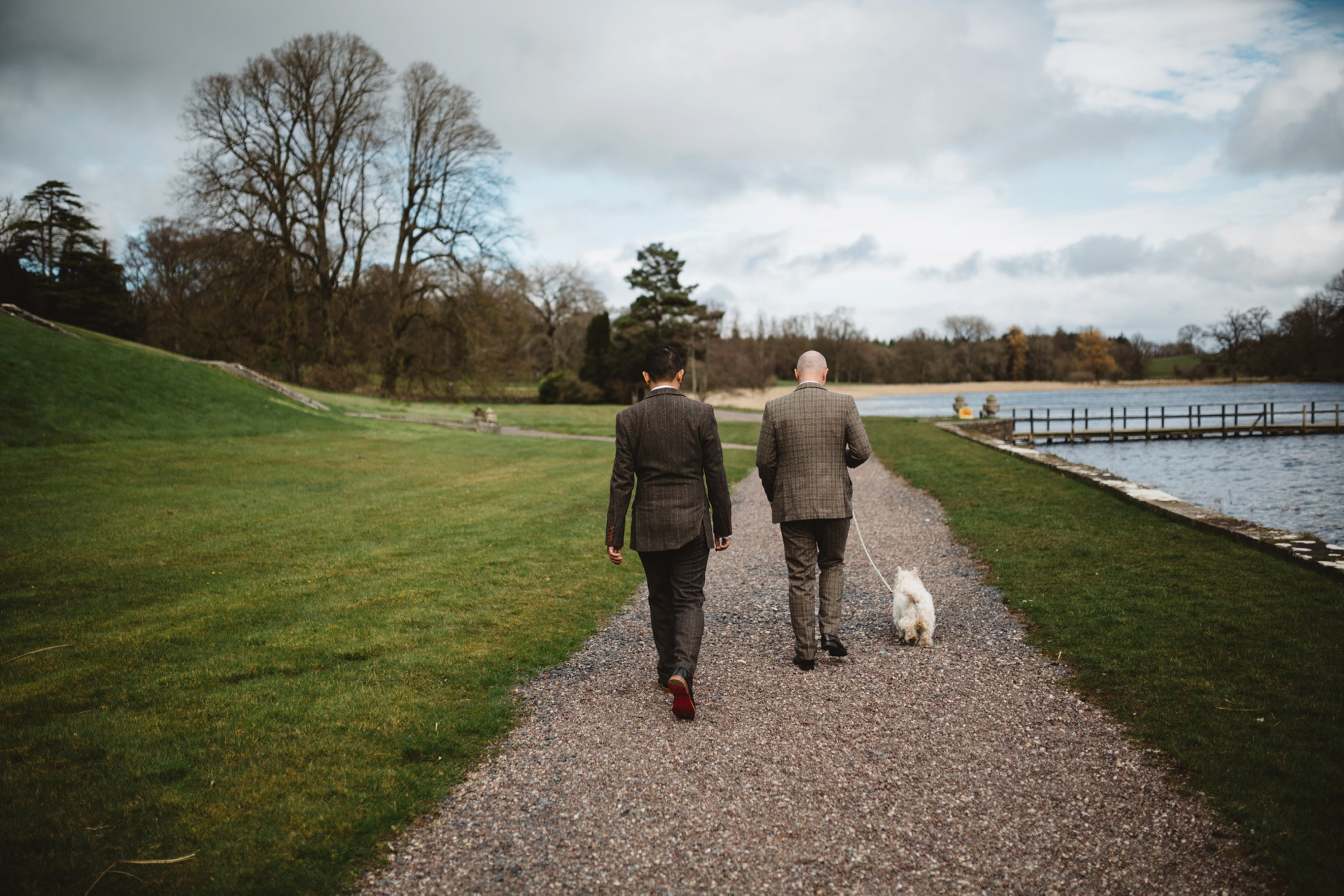 civil partnership photography ireland