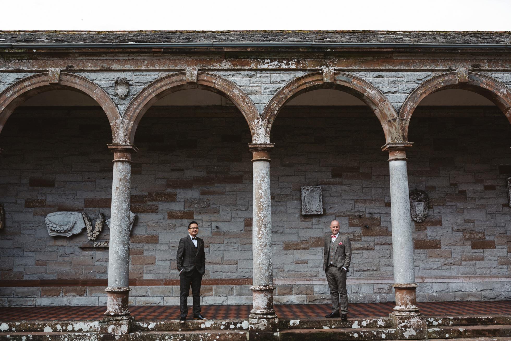 County Monaghan Wedding Photography Ireland