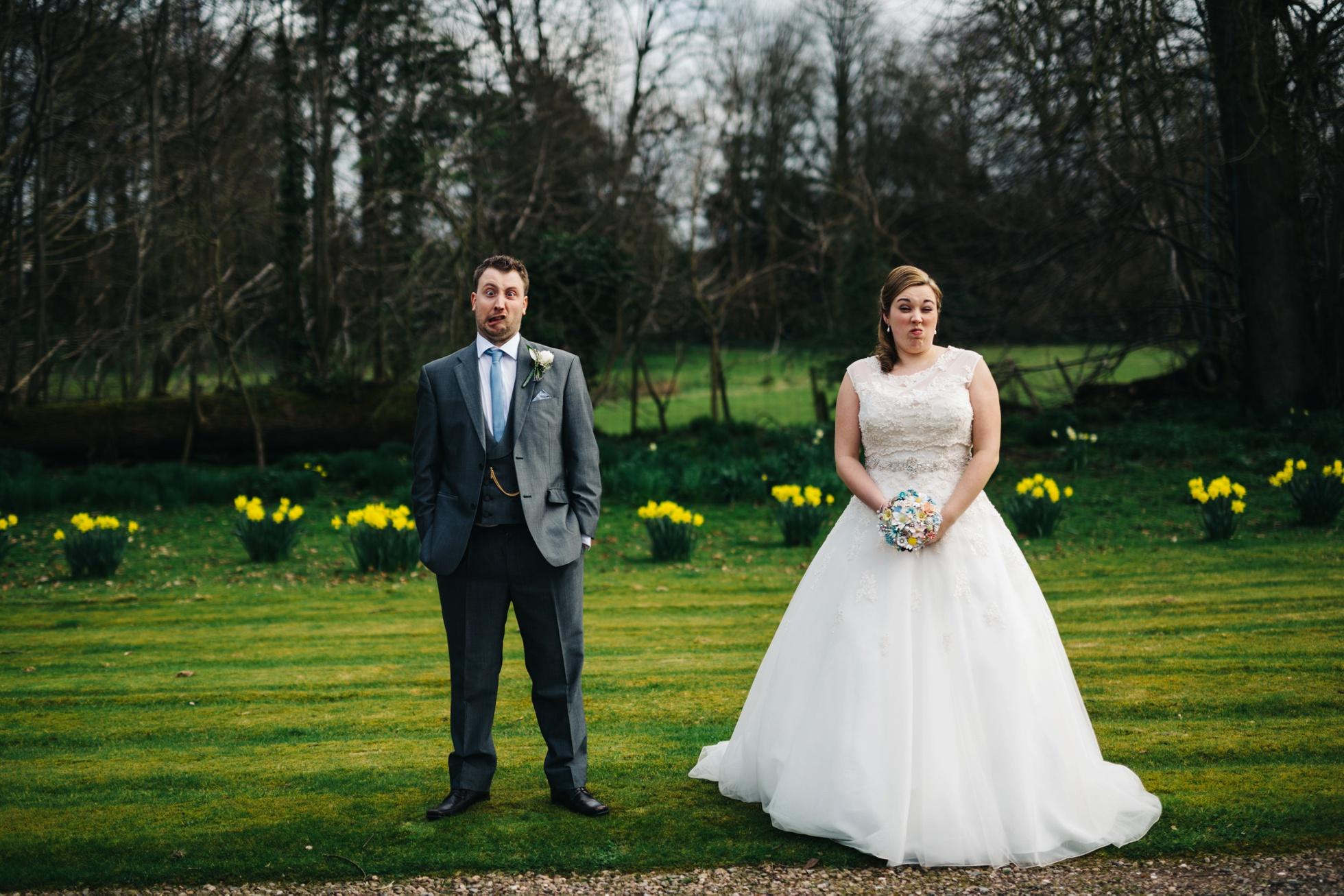 Joanna lipson wedding
