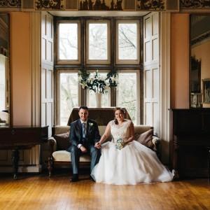 castle uptown templepatrick wedding photography northern ireland