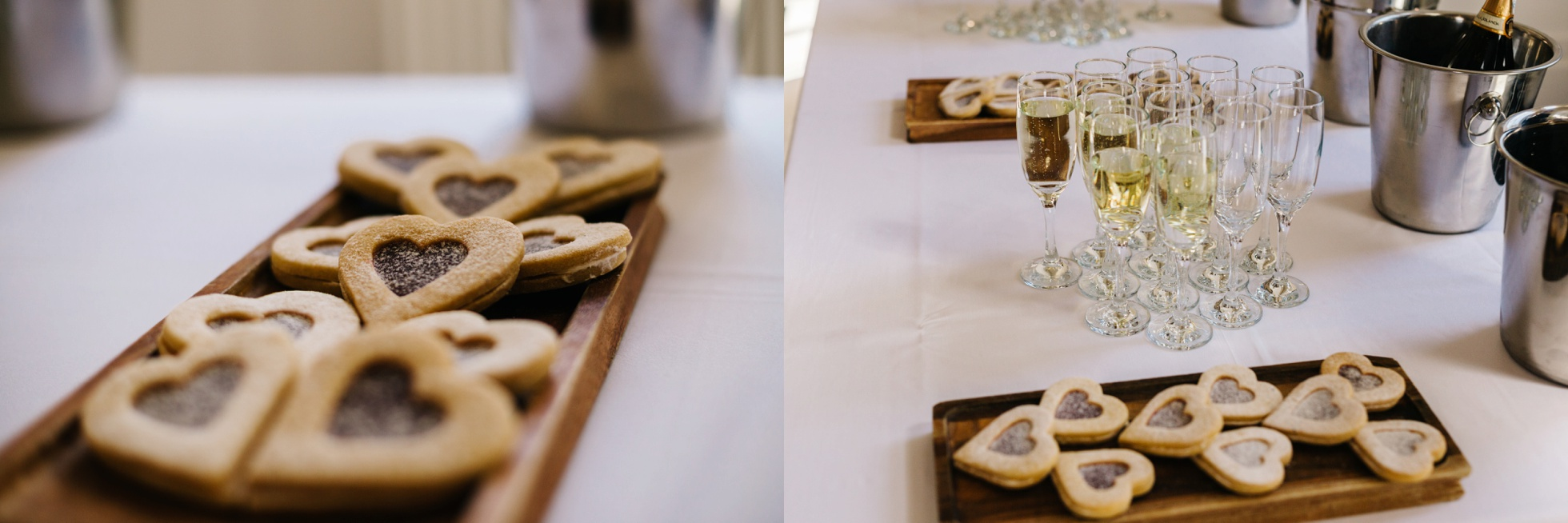 yellow door catering wedding photographer northern ireland