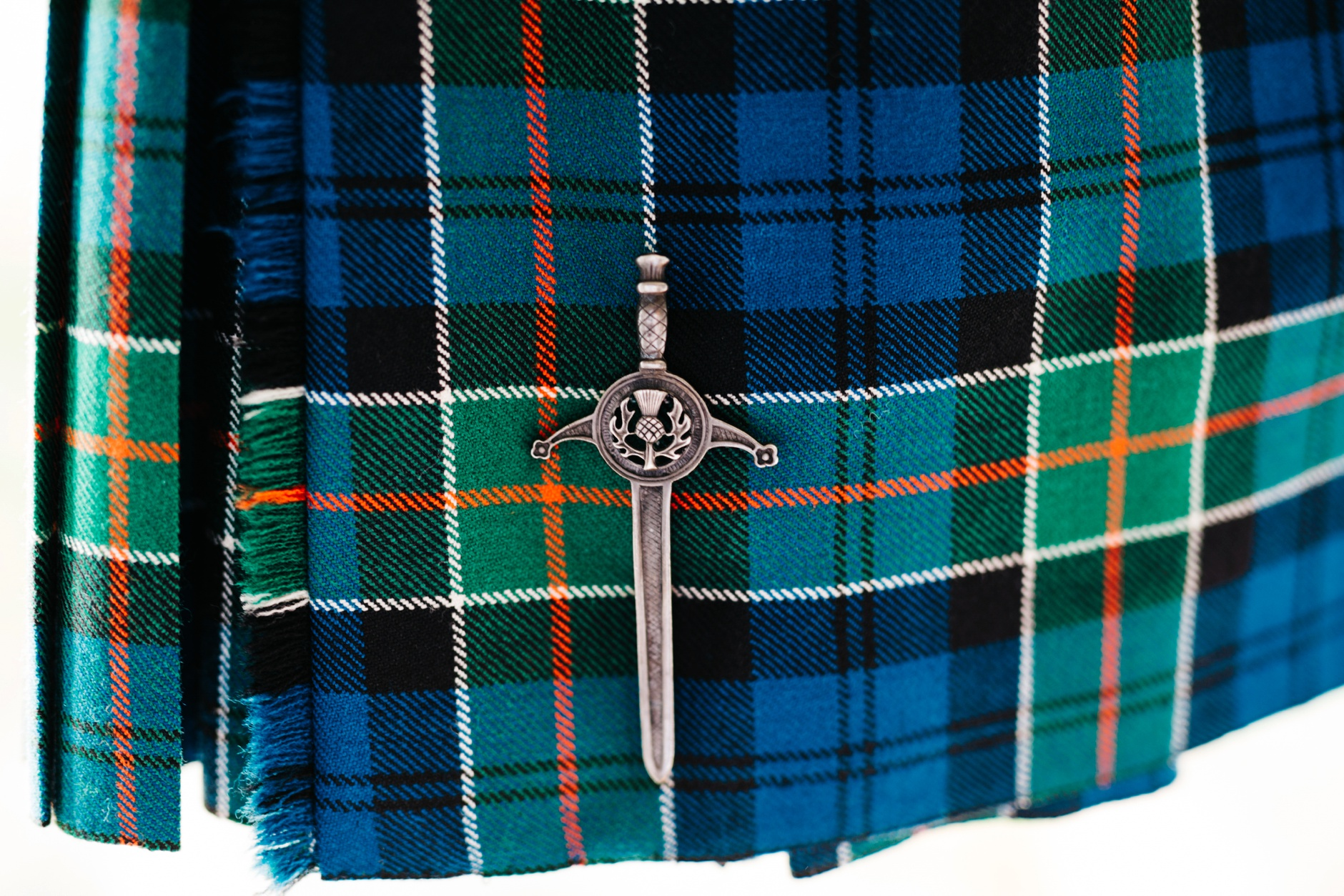kilt wedding photography northern ireland