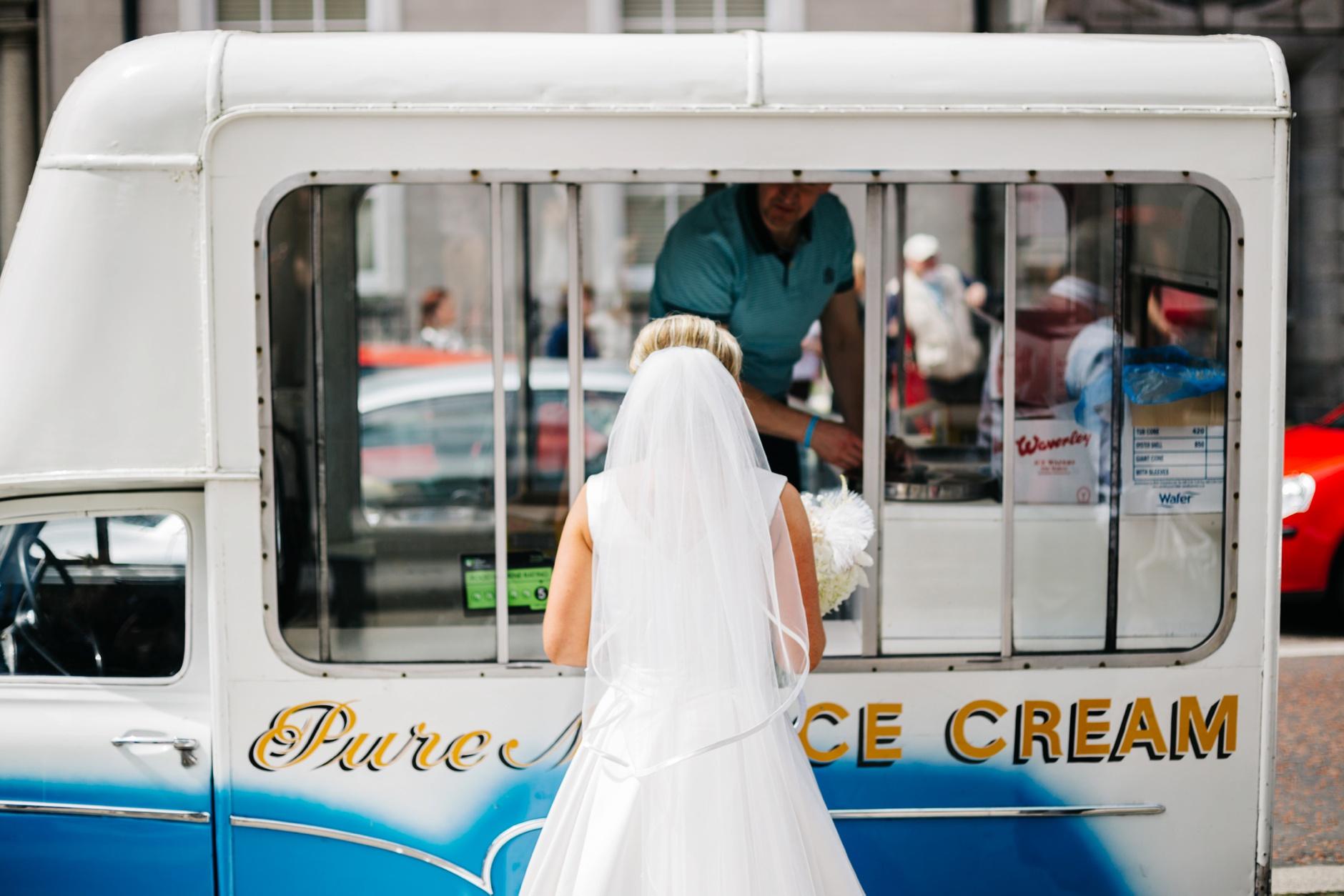 bride wedding photographer northern ireland