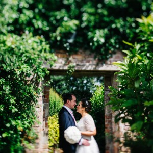 corick house, clogher, wedding photographer northern ireland