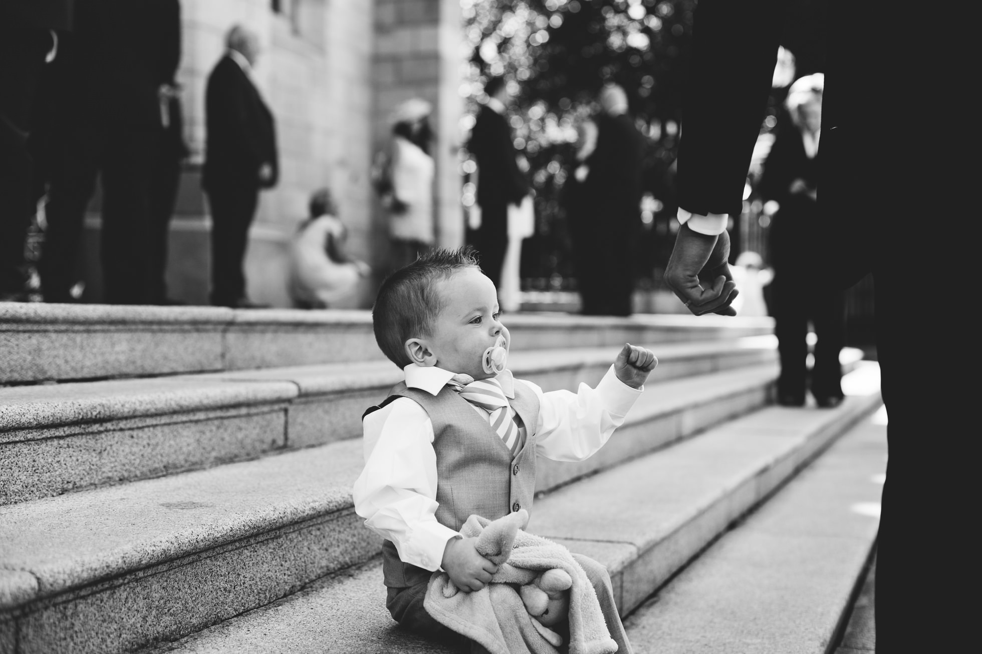 wedding photographer northern ireland, cute