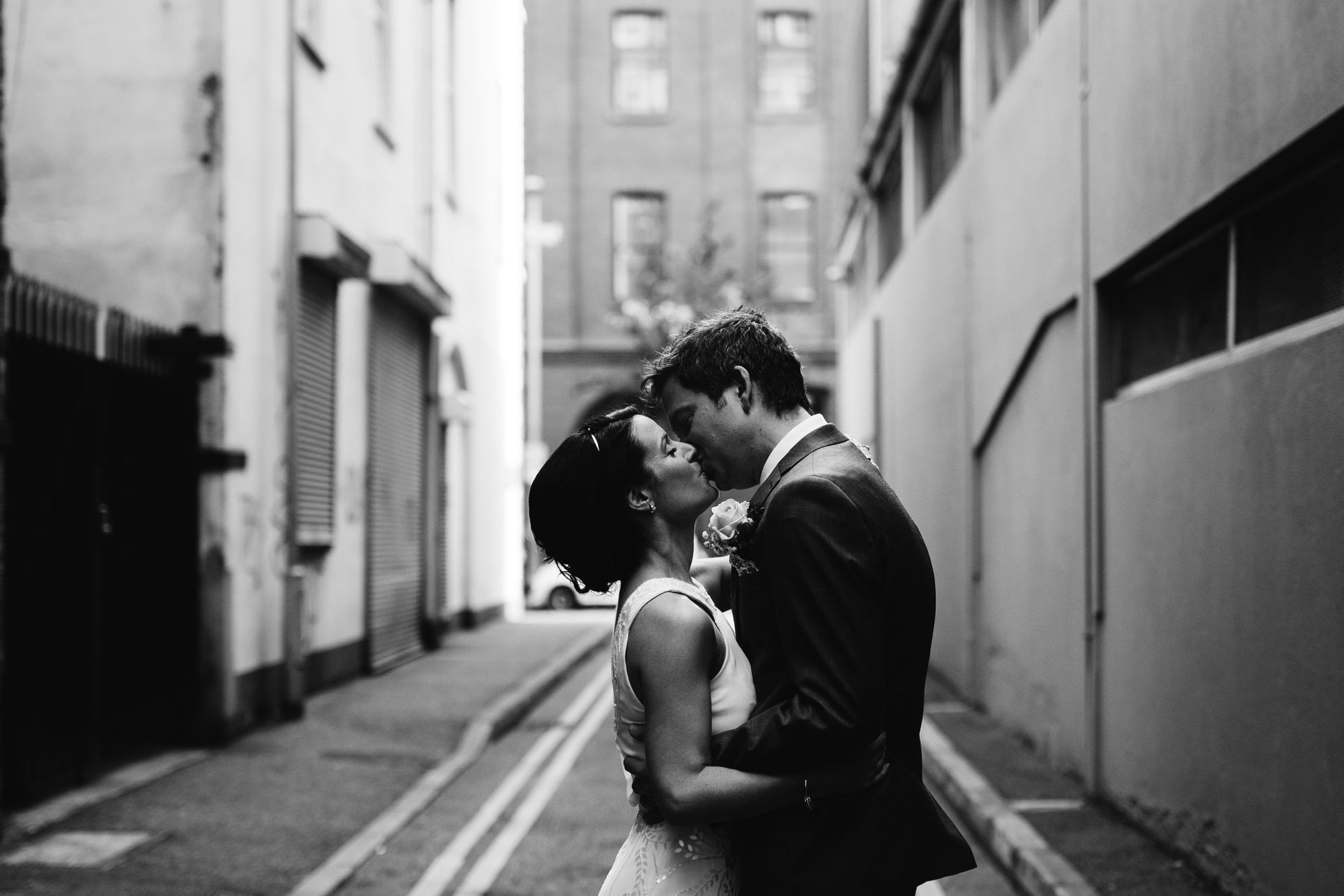 city wedding photographer northern ireland
