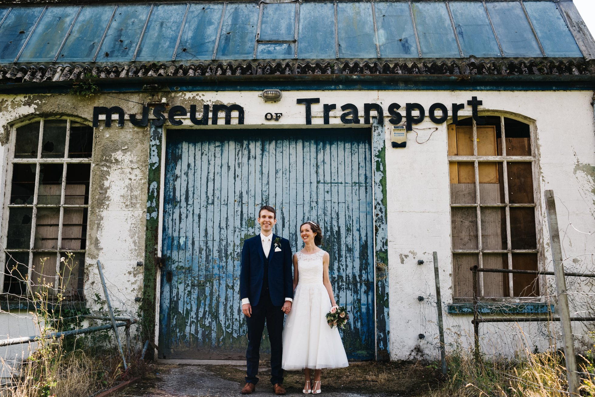 destination wedding photographer ireland, slane