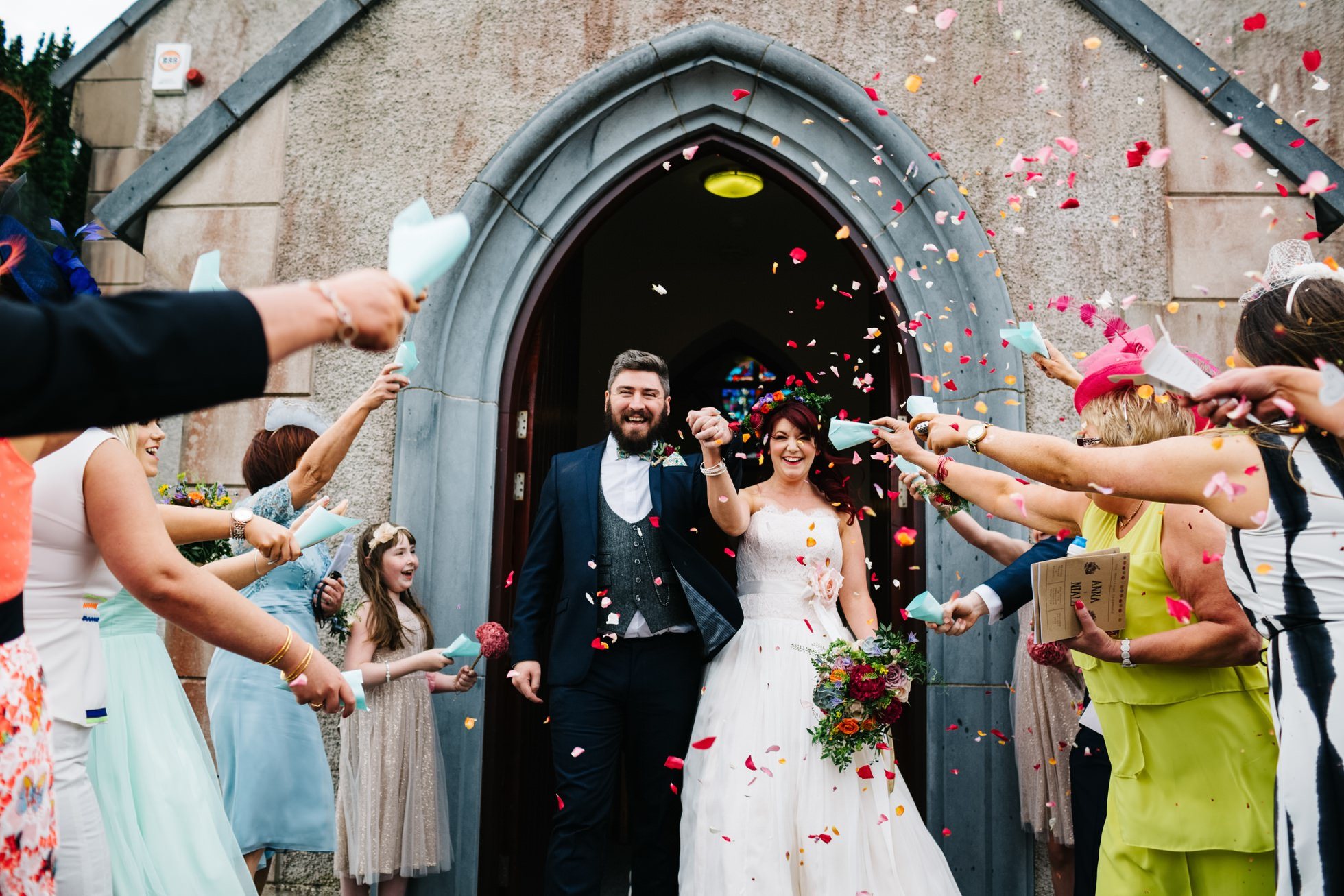 wedding photographer northern ireland, armagh
