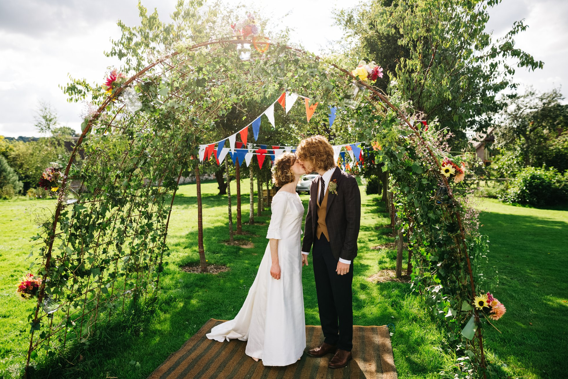 destination wedding photographer hampshire england