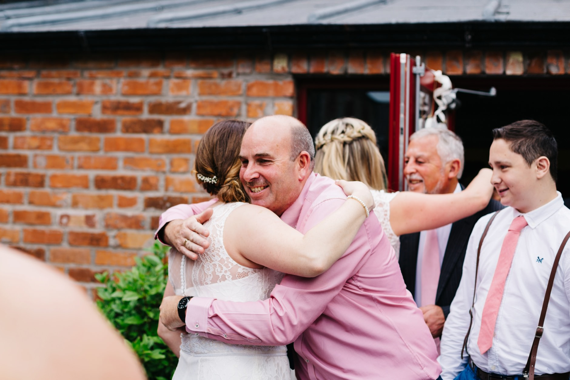 same sex wedding photographer northern ireland