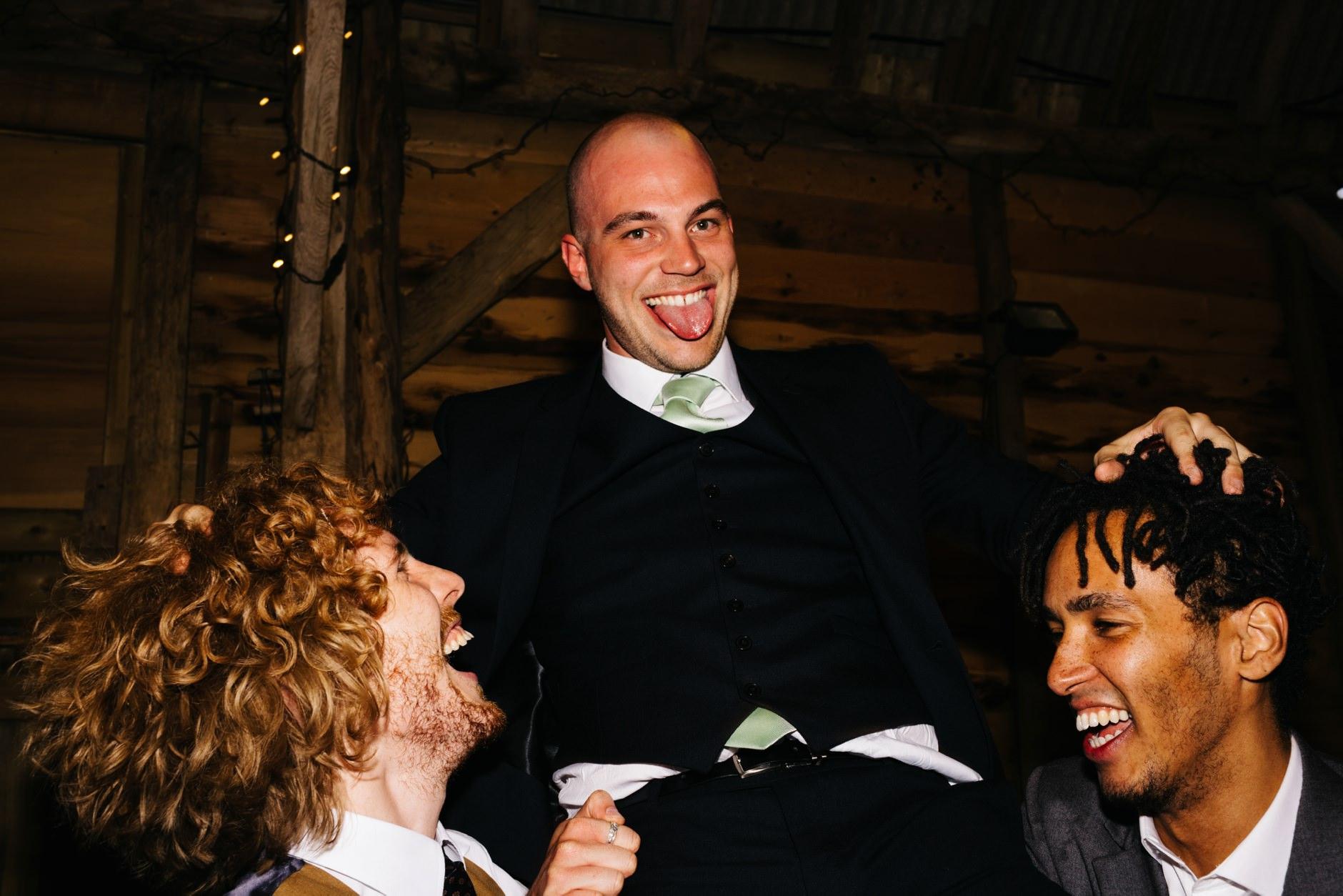 wedding photography hampshire_4449