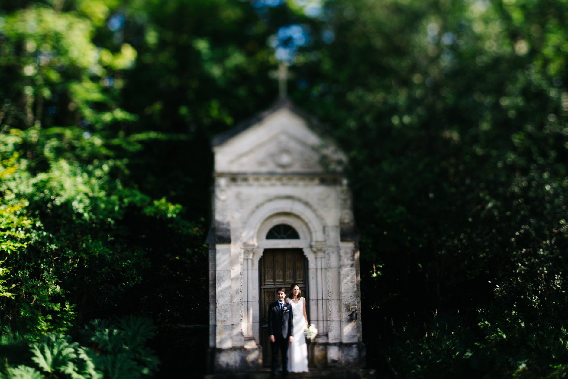 wedding photographer ireland cliff at lyons