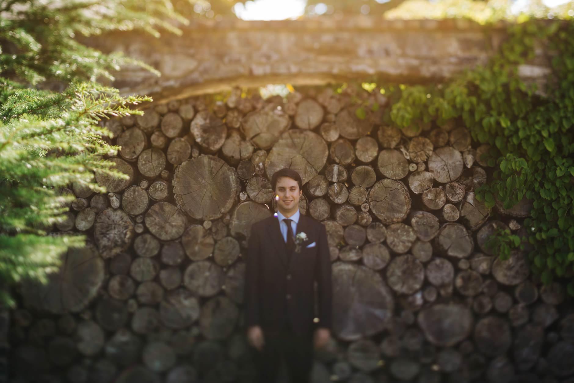 wedding photographer ireland columbia