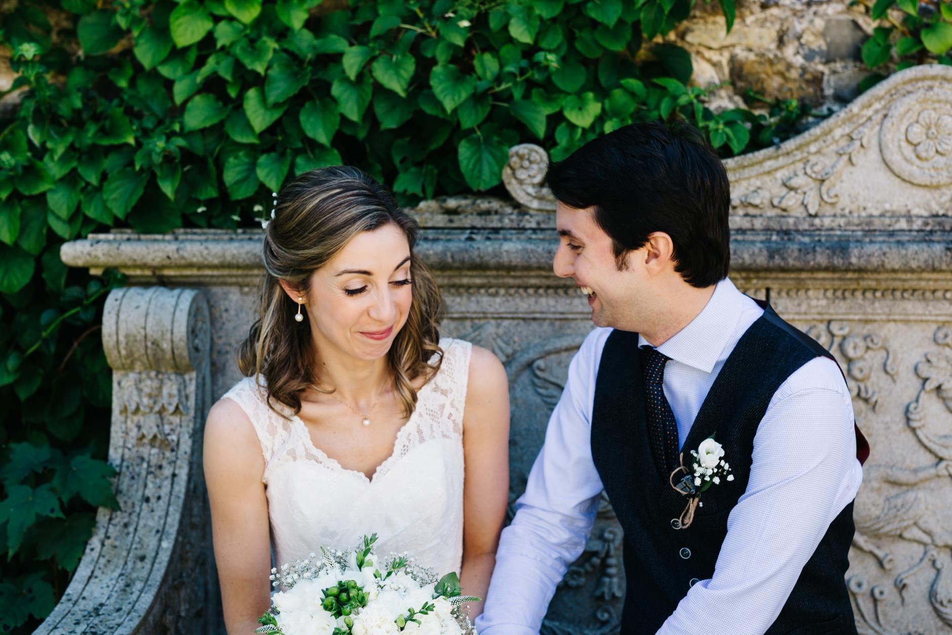 wedding photographer ireland australia