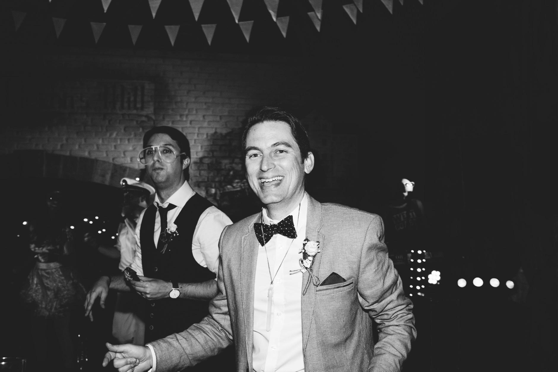wedding photography ireland_4183