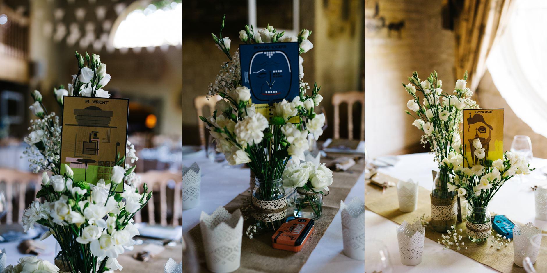 architects wedding photography ireland