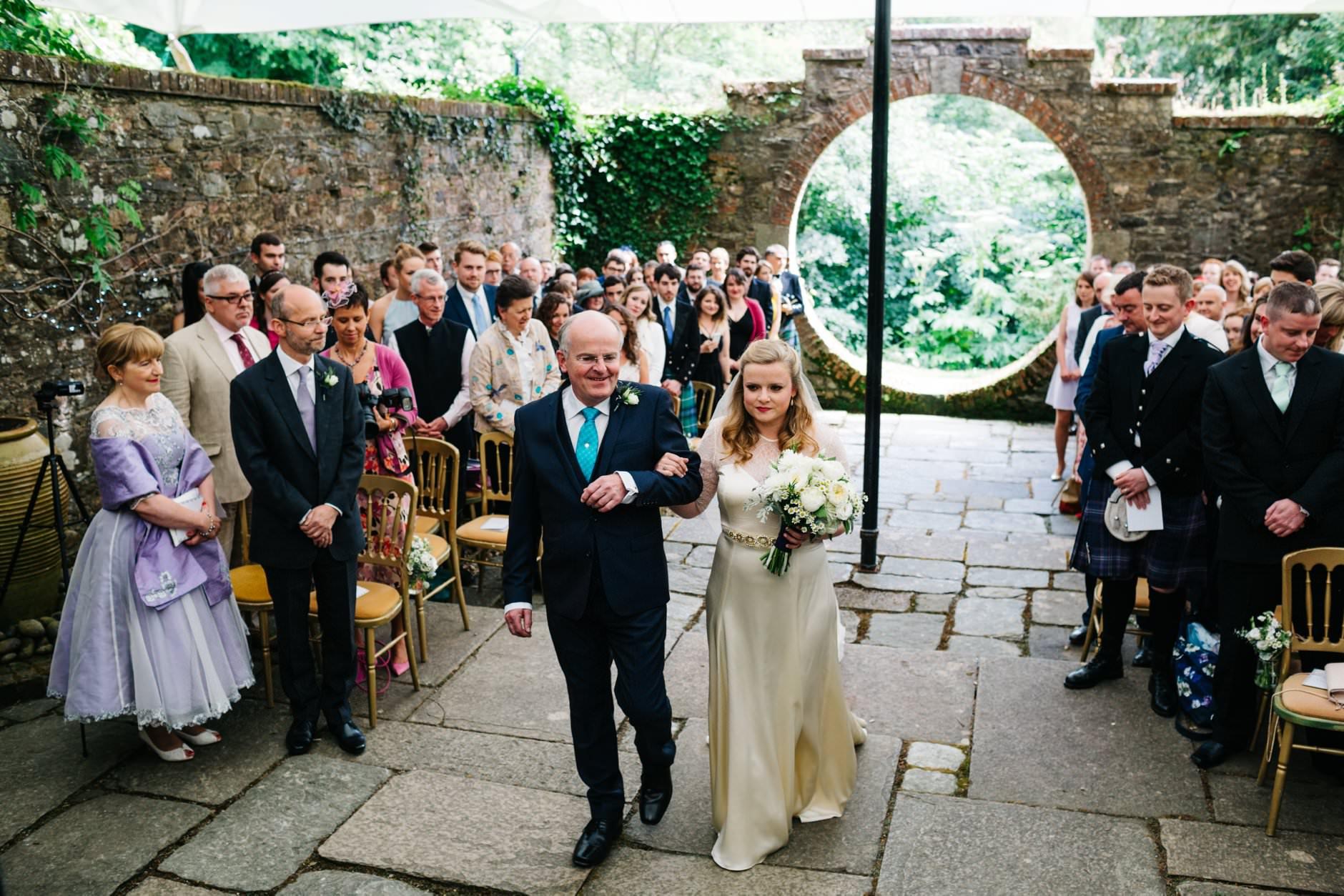 wedding photography northern ireland_4486