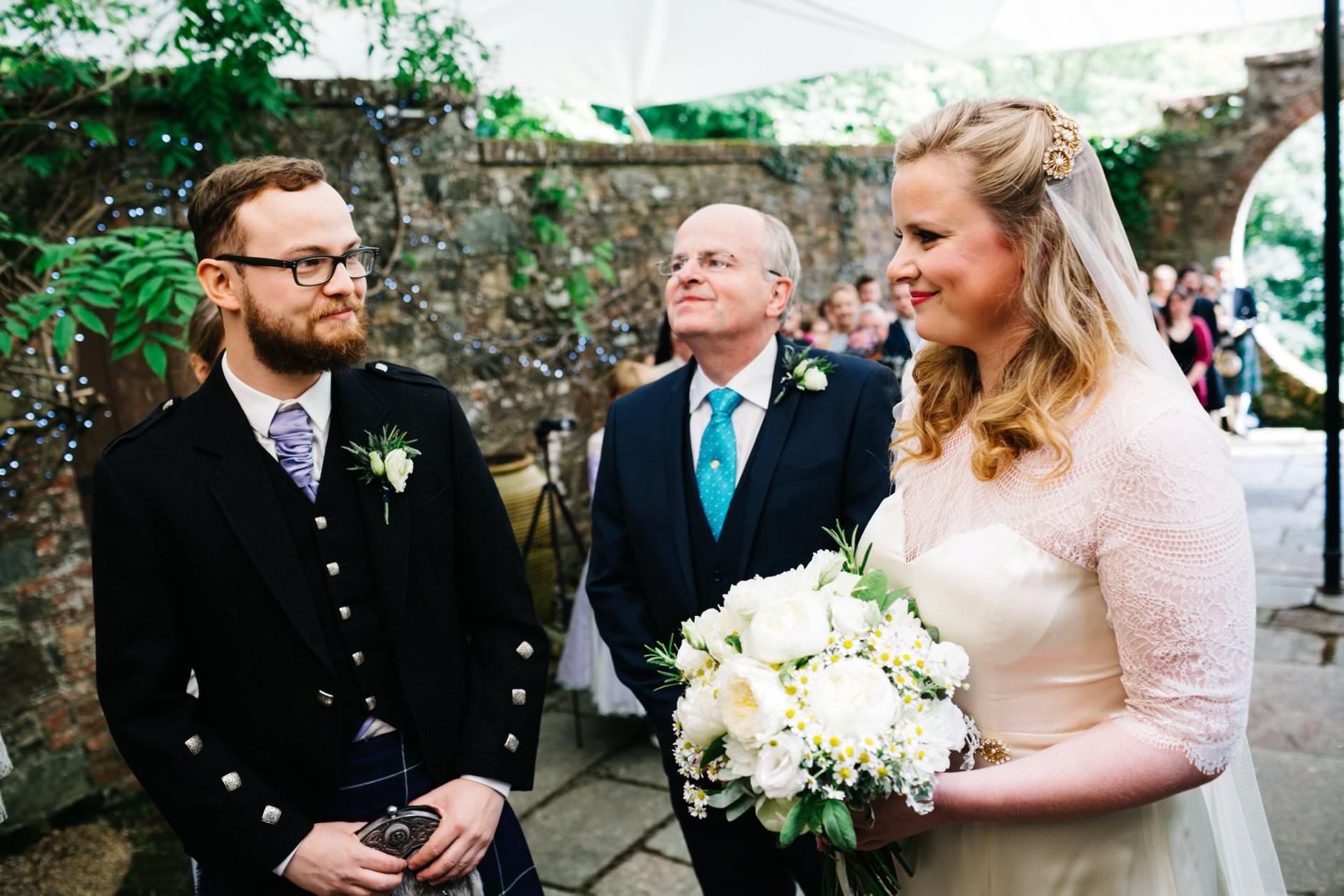 wedding photography northern ireland_4487
