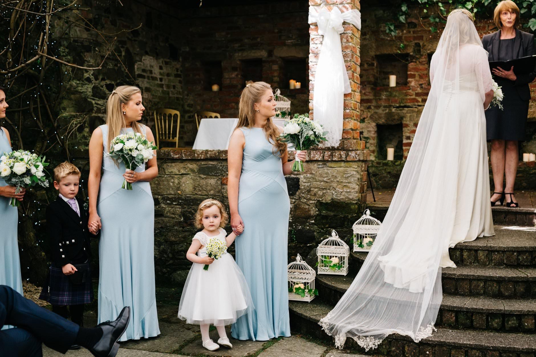 wedding photography northern ireland_4489
